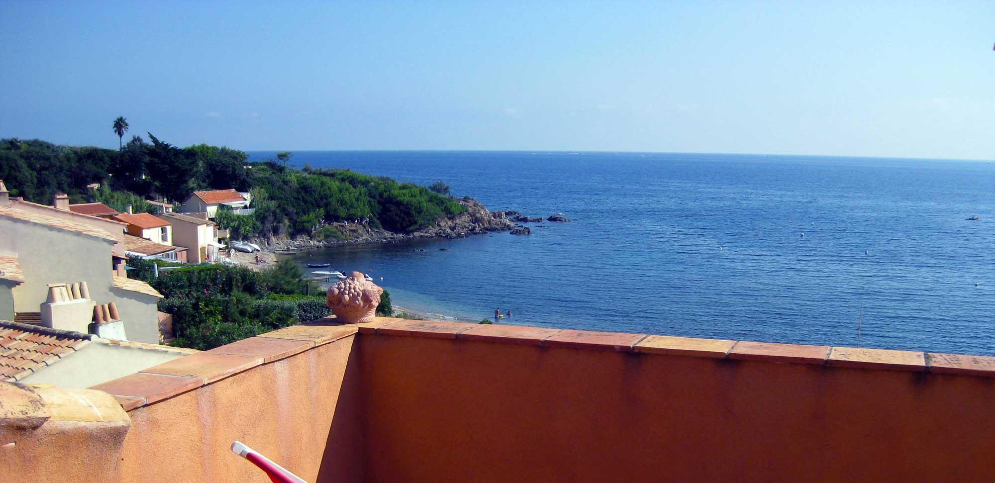 ramtuelle-mer-bonne-terrasse-solarium