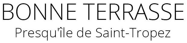 Location Maison Saint Tropez - Péninsule de Saint-Tropez, villa ou appartements de prestige dans un Domaine privé avec piscine et tennis, situation unique les pieds dans l'eau d'une baie calme, côte d'azur, France